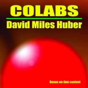 COLABS-cover