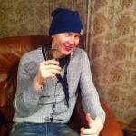 A-OK with Dmitry!